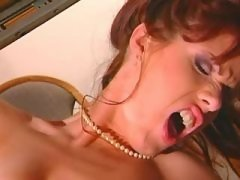 Playful lezzies love oral... porn video
